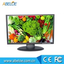 A Grade Brand New Panel 22inch TFT LCD CCTV Monitor With BNC Input
