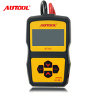BT360 Vehicle Battery capacity tester Conductivity analyzer for CCA 12v auto battery life tester