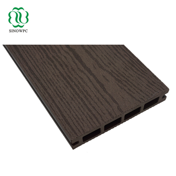 Etonnant Good Price Wood Plastic Patio Floors, Waterproof Outdoor Deck Floor  Covering, Exterior Wood Plastic