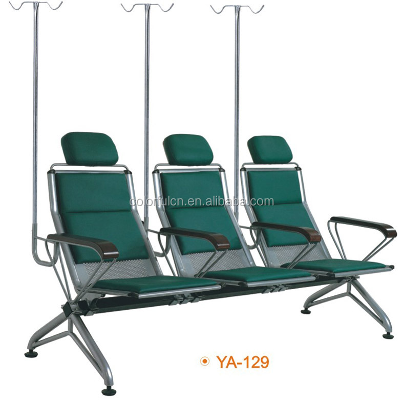 Used Hospital Furniture, Used Hospital Furniture Suppliers And  Manufacturers At Alibaba.com