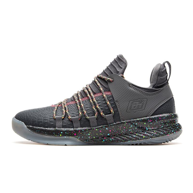 kd jordan shoes Shop Clothing \u0026 Shoes
