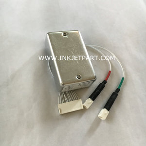 Enm10298 Eht Block, Enm10298 Eht Block Suppliers and