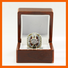 LT JEWELRY NCAA 2016 CLEMSON TIGERS MEN'S FOOTBALL COLLEGE CHAMPIONSHIP RING ALL SIZES AVAILABLE