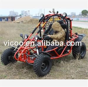 China 1100cc 4x4 Buggy Renli Buggy