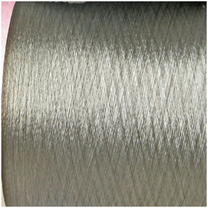 Buy Nylon Filament Fibre 8