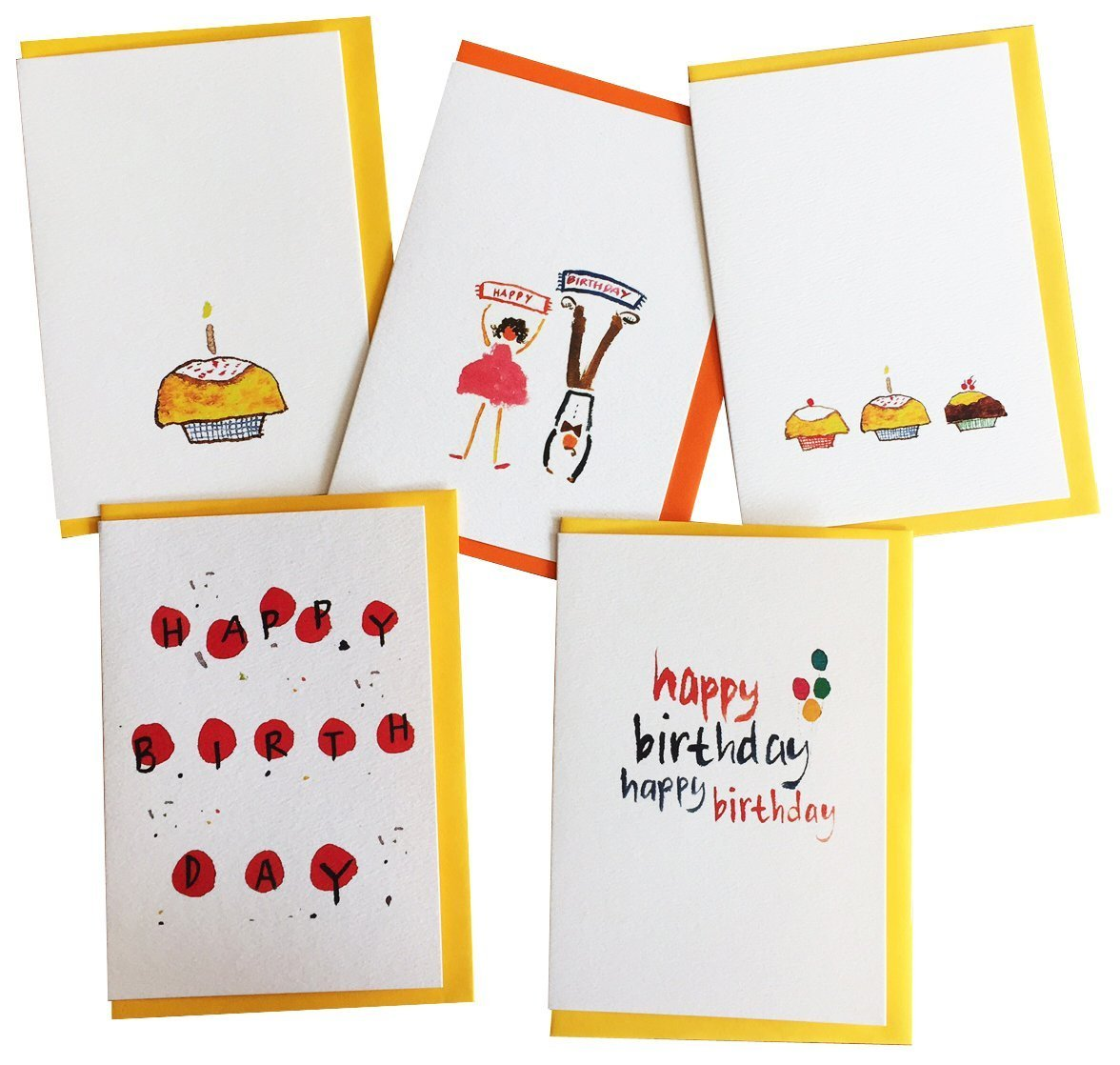 Buy January Sale Birthday Cards Happy Birthday Greeting Cards From