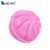 XYQ-LB11 Better to Clothes Home ECO Laundry Ball with Tourmaline Ball