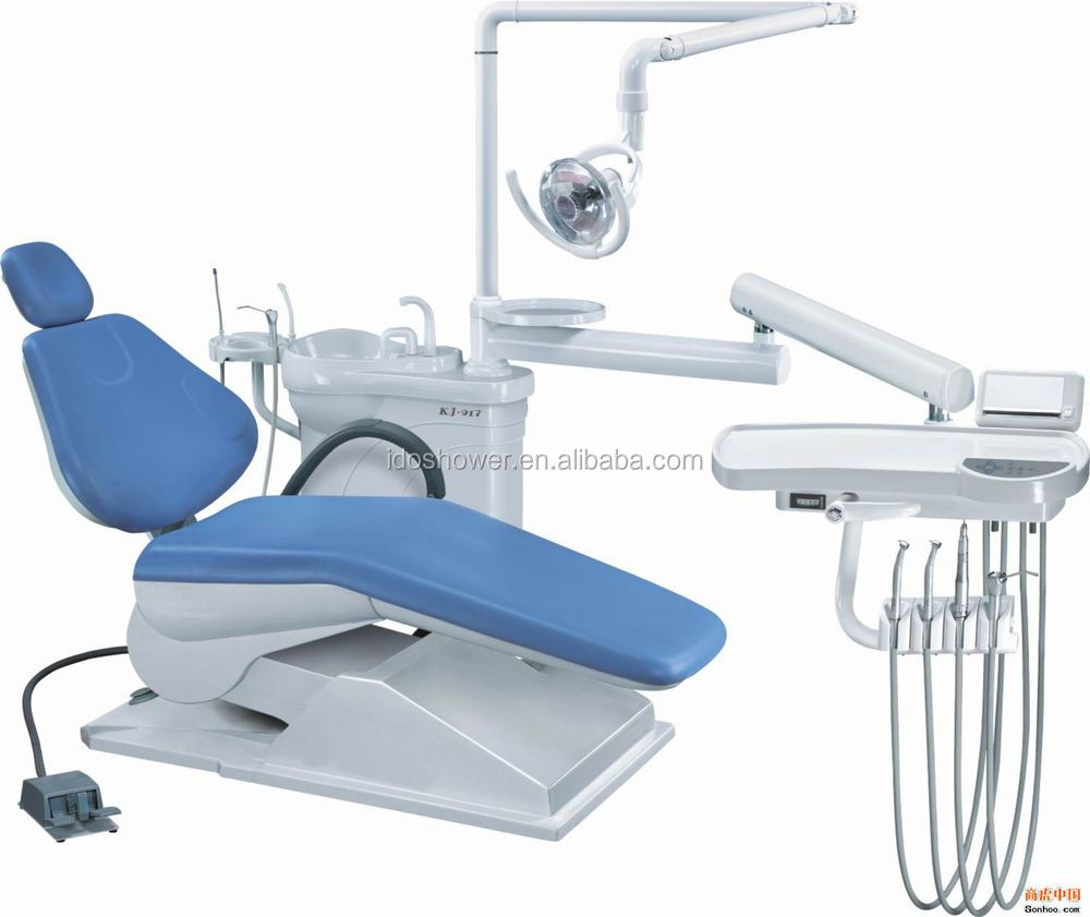Brand New Dental Chair Supplieranufacturers At Alibaba
