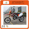 China 250CC dirt bike for sale motocross