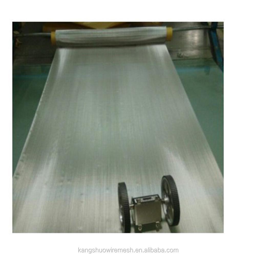 Finden Sie Hohe Qualität Waben-maschendraht Hersteller und Waben ...