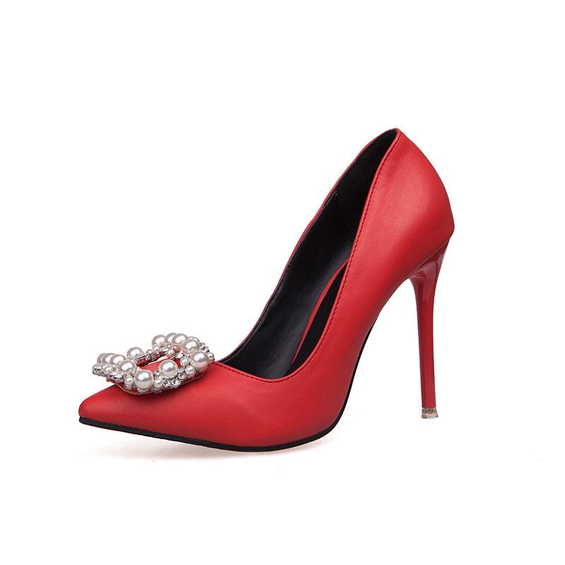 Compre Online De Tacones Zapatos Venta Los Al Por Mayor Muy Altos k8n0wOP