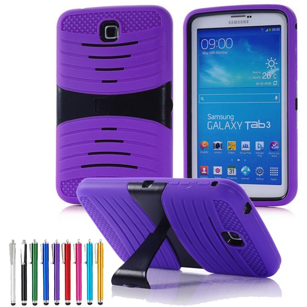 samsung galaxy sm t310 case