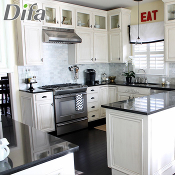 Custom Antique Chinese Kitchen Cabinets Cheap Kitchen Cabinets Toronto Buy Antique Chinese Kitchen Cabinets Cheap Kitchen Cabinets Toronto Product