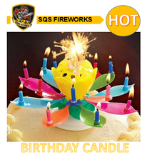 Chinese Lotus Birthday Candle Suppliers And Manufacturers At Alibaba