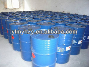 Best price Epoxy Resin liquid 828