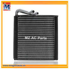 Factory Price Car Auto AC Aftermarket Parts Evaporator For GMC GMC/Acadia 2007