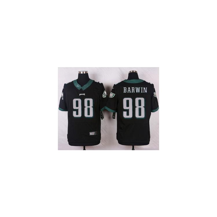 f3a0b989f 2018-2019 New Season America Nfls Eagle Football Jersey Uniform ...