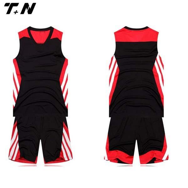 basketball jerseys design 2015