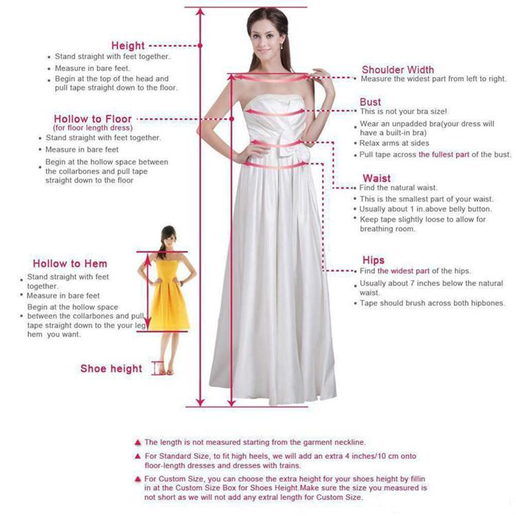 Wanita Elegan Pesta Panjang Wanita Gaun Barat Pesta Wanita Fashion Gaun Wanita Gaun Malam