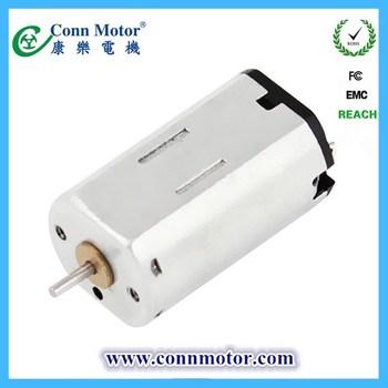 1 5v 3 Volt Mini Dc Motor Winding Machine - Buy 3 Volt Dc Motor,1 5v Mini  Dc Motor,Dc Motor Winding Machine Product on Alibaba com