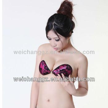 Women in bra pics