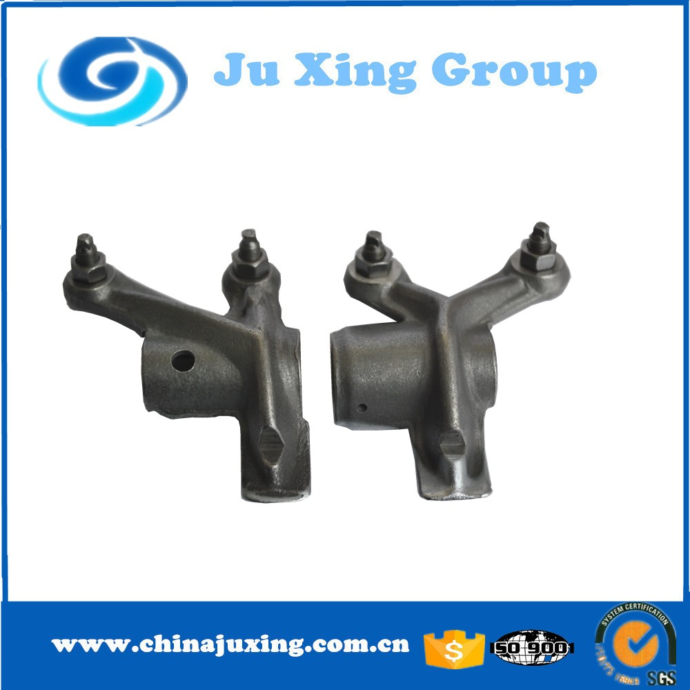 UTV 500 CC intake/exist rocker arm for yinxiang