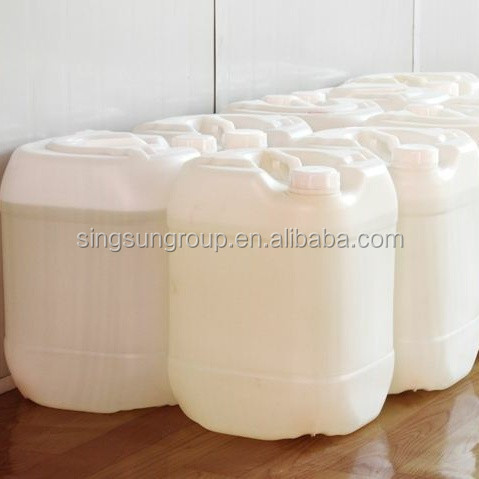 High Quality Dimethyl Silicone Oil 5 Cst Similar To Pmx-200 Import ...