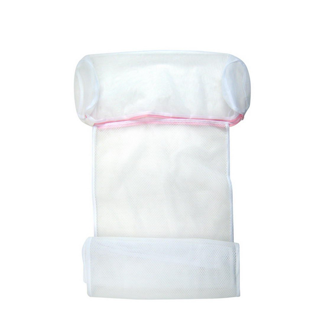 b7a72c55f5d3 Cheap Men Wash Bags, find Men Wash Bags deals on line at Alibaba.com