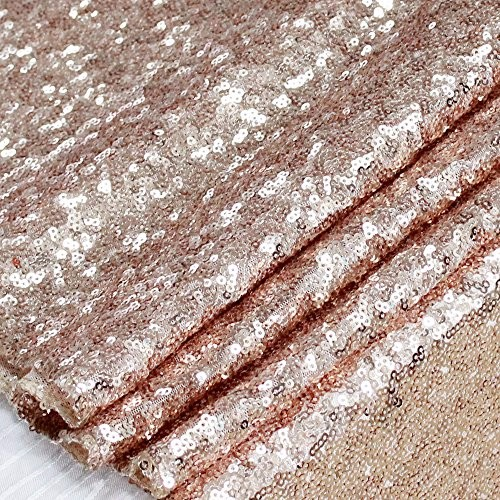 Sequin Fabric Gold Supplieranufacturers At Alibaba