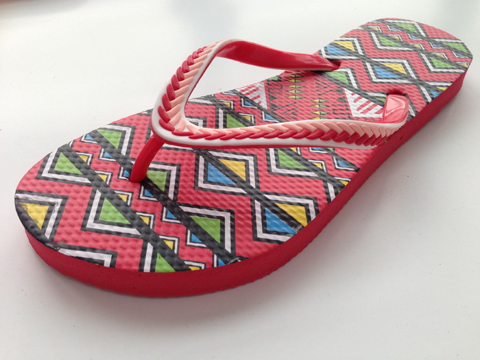 64458bc694d6 Recycled Rubber Flip Flops For Women - Buy Recycled Rubber Flip ...