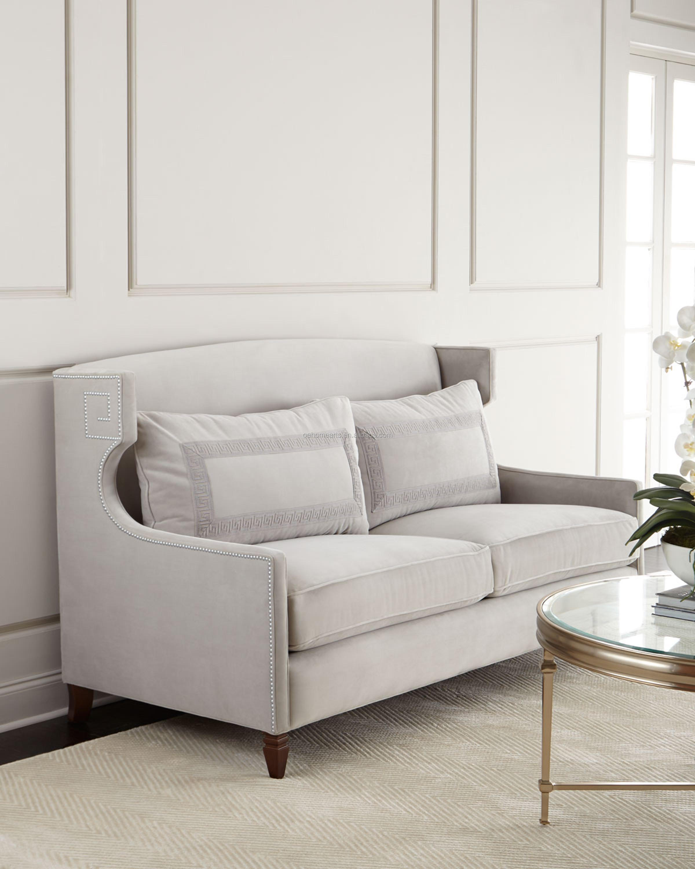 Prime Sfm00047 Hottest China Manufacturer Wholesale Sofa Set Prices In Malaysia Buy Sofa Set Prices In Malaysia China Manufacturer Sofa Set Prices In Caraccident5 Cool Chair Designs And Ideas Caraccident5Info
