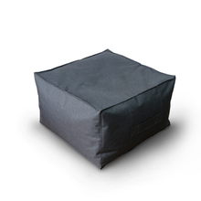 Bon Laptop Bean Bags, Laptop Bean Bags Suppliers And Manufacturers At  Alibaba.com