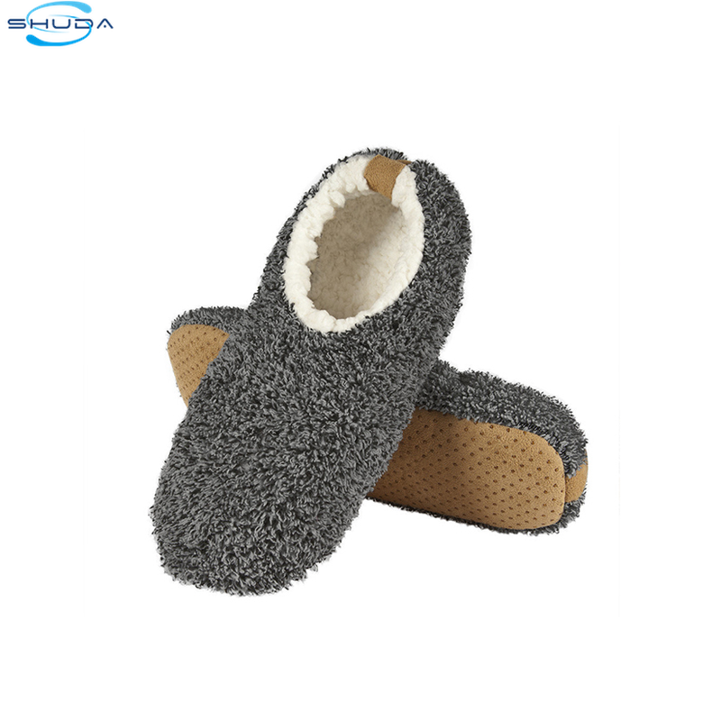 dd26973df82a China Shoe Socks Men
