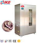 New energy closed-loop are faction heat pump dryer onion sliced dry cleaning machine fruit and vegetable slice machine