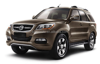 automatic manual transmission gasoline diesel 4x2 4x4 chinese suv rh alibaba com Chevy 4x4 Manual Transmission Ford Ranger 4x4 Manual Transmission