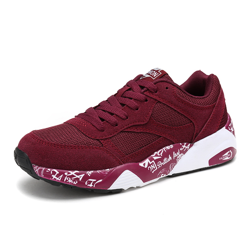 Compare Prices on Walking Shoes Ladies- Online Shopping