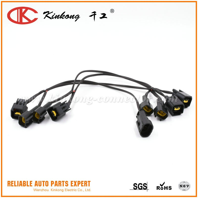 HTB1R4BlMFXXXXXKXFXXq6xXFXXXW custom made wiring specialties car cable assembly auto wiring custom made wiring harness at aneh.co