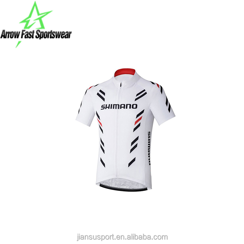 1249fc1d3 China Custom Cycling Jersey, China Custom Cycling Jersey Suppliers and  Manufacturers at Alibaba.com