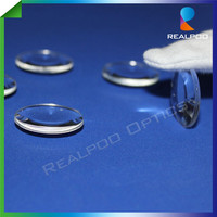 Optical Glass Aspheric Lens - Buy Aspheric Lens,Optical Glass ...
