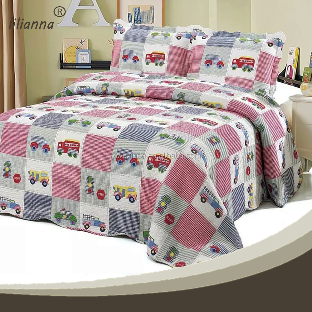 Bed sheet design patchwork - Korean Bed Sheet Korean Bed Sheet Suppliers And Manufacturers At Alibaba Com