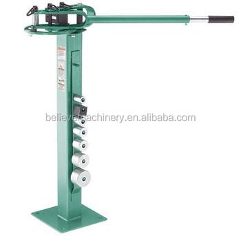 Yp-38 Compact Bender Hand Pipe Bender Machine Bending Machinery Tools - Buy  Pipe Bender,Compact Bender,Hand Bending Machine Product on Alibaba com