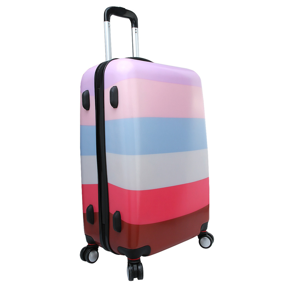 Children Travel Trolley Luggage Bag/travel Pro Luggage/travel ...