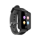 Wifi GPS Smart watch navigation bluetooth Email HD camera SIM smart watch S9