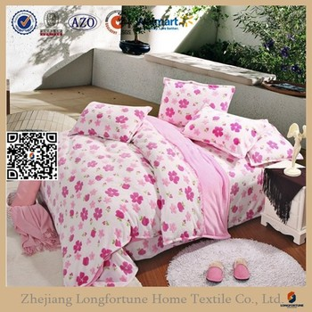 China Suppliers Quilt Blankets Rebel Wholesale Bedroom Furniture ...