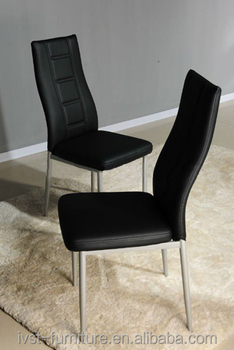 cheap leather dining room chairs courtesy