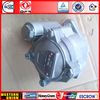 Foton Truck Price Cummins Power Steering Pump 5270739