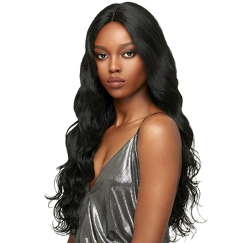 Best Japanese Synthetic Futura fiber wigs