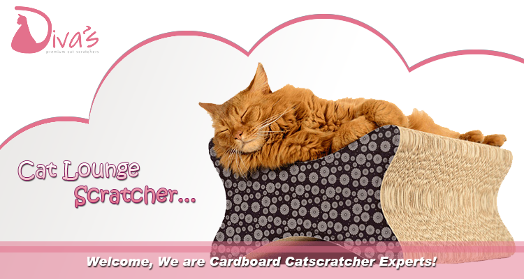 China Suppliers Pet Scratching Post Toys Corrugated Cardboard Cat ...