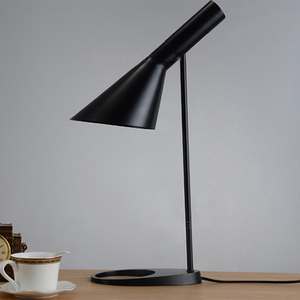 lighting lamps cool tripod table lamp modern light replica