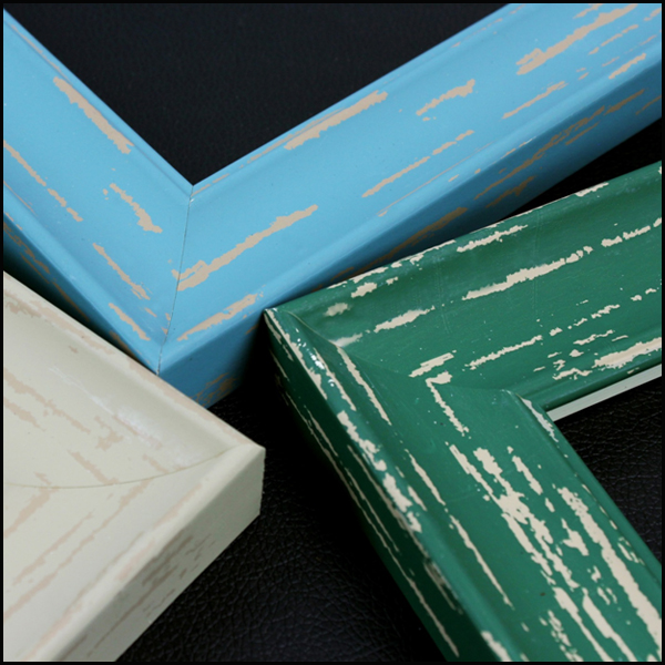 Intco new arrival polystyrene picture frame moulding